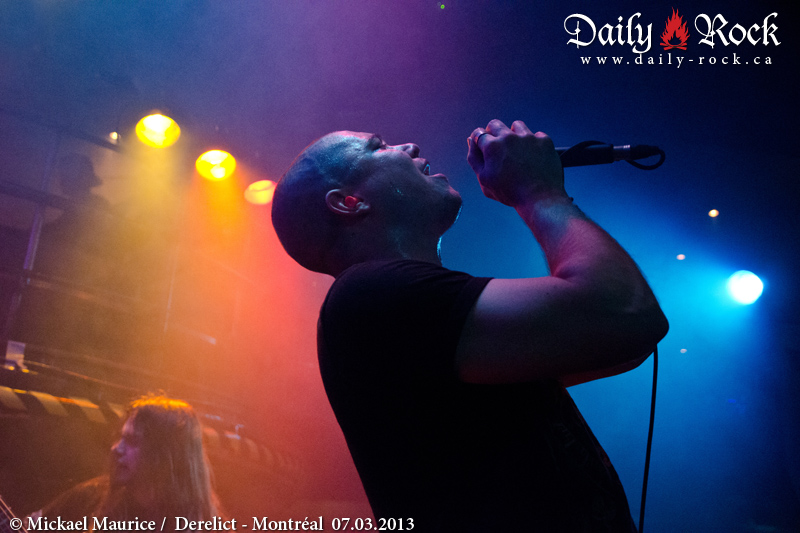En route Heavy MTL – Battle 3 : Death Metal 07.03.2013