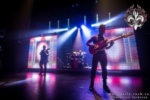 Animals As Leaders (12)