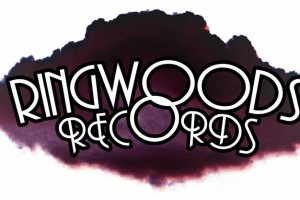 RingwoodsRecords