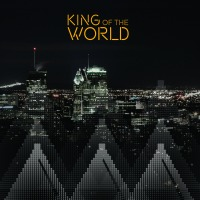 Album Art (King of the World)